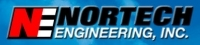 Nortech Distributor - Web-Based Distribution Software