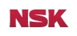 NSK Distributor - Web-Based Distribution Software