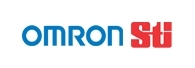 Omron STI Distributor - Web-Based Distribution Software