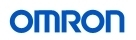 Omron Distributor - Web-Based Distribution Software