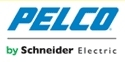 Pelco Distributor - Web-Based Distribution Software