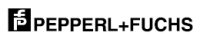 Pepperl Fuchs Distributor - Web-Based Distribution Software