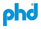 PhD  Distributor - Web-Based Distribution Software