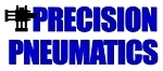 Precision Pneumatics Distributor - Web-Based Distribution Software