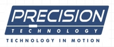 Precision Technology Distributor - Web-Based Distribution Software