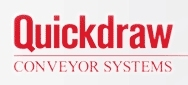 Quickdraw Conveyors Distributor - Web-Based Distribution Software