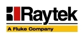 Raytek Distributor - Web-Based Distribution Software