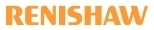 Renishaw Distributor - Web-Based Distribution Software