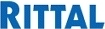 Rittal Distributor - Web-Based Distribution Software
