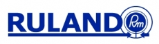 Ruland Distributor - Web-Based Distribution Software