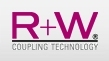 RW Coupling Distributor - Web-Based Distribution Software