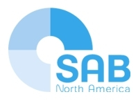 SAB Cable Distributor - Web-Based Distribution Software