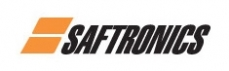 Saftronics Distributor - Web-Based Distribution Software