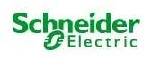 Schneider Electric Distributor - Web-Based Distribution Software
