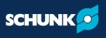 Schunk Distributor - Web-Based Distribution Software