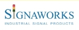 Signaworks Distributor - Web-Based Distribution Software