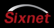 Sixnet Distributor - Web-Based Distribution Software