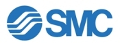 SMC Distributor - Web-Based Distribution Software