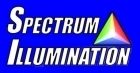 Spectrum Illumination Distributor - Web-Based Distribution Software