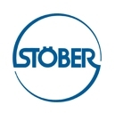 Stober Distributor - Web-Based Distribution Software