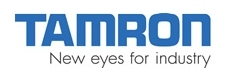Tamron Distributor - Web-Based Distribution Software