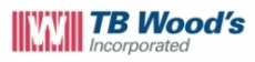TB Woods Distributor - Web-Based Distribution Software