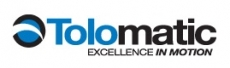 Tolomatic Distributor - Web-Based Distribution Software