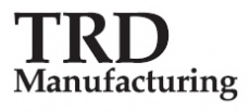 TRD Manufacturing Distributor - Web-Based Distribution Software