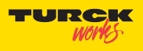 Turck Distributor - Web-Based Distribution Software