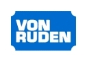 Von Ruden Distributor - Web-Based Distribution Software