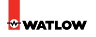 Watlow Distributor - Web-Based Distribution Software