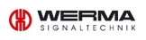 Werma Distributor - Web-Based Distribution Software