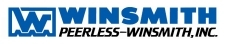 Winsmith Distributor - Web-Based Distribution Software