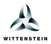 Wittenstein Distributor - Web-Based Distribution Software