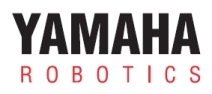 Yamaha Robotics Distributor - Web-Based Distribution Software