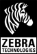 Zebra Distributor - Web-Based Distribution Software