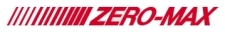 ZeroMax Distributor - Web-Based Distribution Software