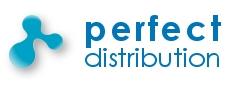 Perfect Distribution Logo