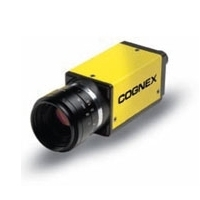 Cognex - Insight Micro Camera