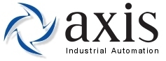 Axis Inc.