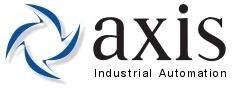 Axis Inc.