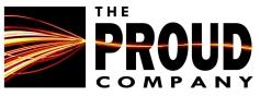 Proud Company