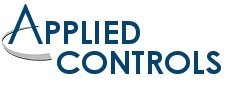 Applied Controls