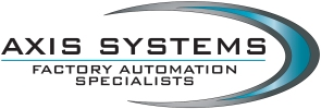 Axis Systems