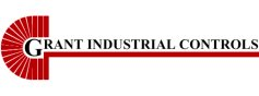 Grant Industrial Controls
