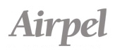 Airpel Distributor - Web-Based Distribution Software