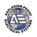Akron Electric Distributor - Web-Based Distribution Software