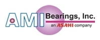 AMI Bearings Distributor - Web-Based Distribution Software