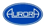 Aurora Air Products Distributor - Web-Based Distribution Software