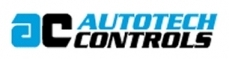 Autotech Controls Distributor - Web-Based Distribution Software